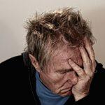 Connaître et prévenir les accidents vasculaires cérébraux
