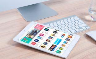 20 applis gratuites et sympas à télécharger