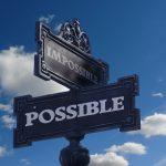 La reconversion professionnelle – 2ème partie