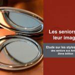 Qui sont les seniors aux Antilles ? Leur image – Edition 2016
