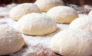 Recette de bokits (bakes)