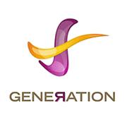 logo-generation