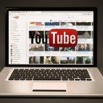 S'informer sur Youtube, c'est possible ! Voici comment