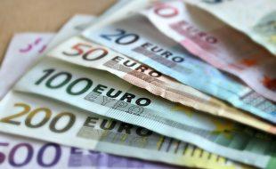 Supprimer billets et pièces de monnaie ?