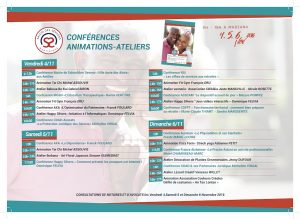 conf-animations-ateliers-salon-seniors-2016