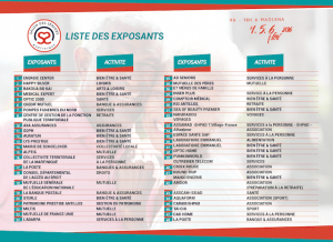 liste-exposants-salon-seniors-2016