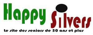 logo-happy-silvers-nb