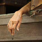 5 préjugés à propos des seniors