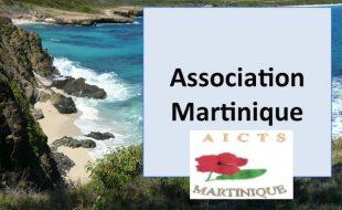 L'Association Intergénération des Collectivités Territoriales et Sympathisants