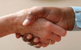 Les aidants familiaux, une souffrance silencieuse (2)