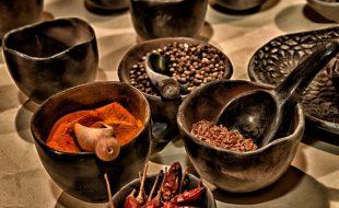 40 épices utiles en cuisine (1)