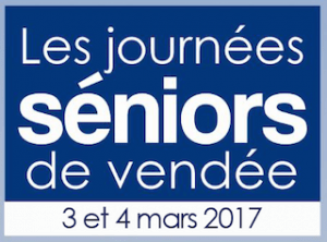 journees vendee 2017