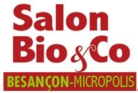 salon bio & co besancon