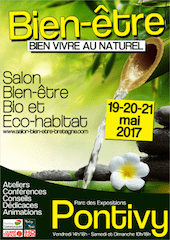 salon pontivy