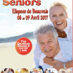 salon seniors beauvais 2017