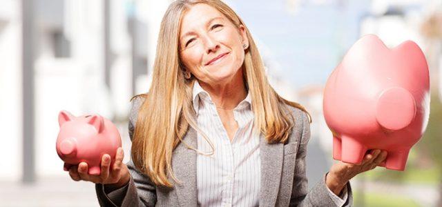 Des assurances de pr t immobilier pour les seniors happy for Pret immobilier pour autoconstruction