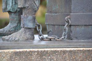 chaines guyane