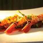 crevettes Guyane 2