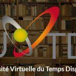 UVTD : des conférences virtuelles accessibles tous les jours