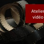 atelier video