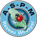 logo ASPM