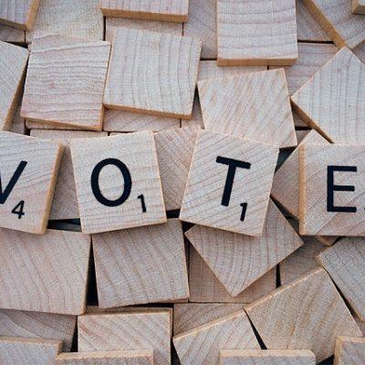 Ce qu'il faut savoir avant d'aller voter