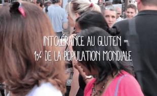 Des émissions pour mieux vivre sans gluten (3)