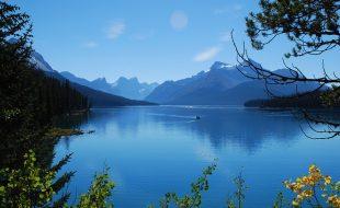 canada lac