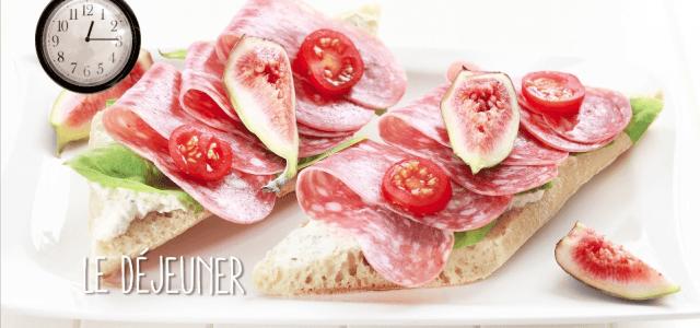 Des émissions pour mieux vivre sans gluten (2)