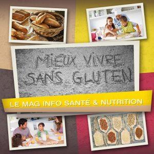 logo-gluten