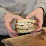 Des émissions pour mieux vivre sans gluten (4)