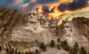 Seniors en vacances : pourquoi ne pas opter pour les USA ?