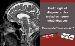 chronique du 21 septembre 2017 diagnostic