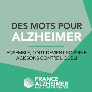 logo-des-mots-FranceAlzheimer