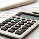 Réforme des retraites : faites-la vous-même !
