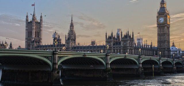 Royaume Uni: l'âge de la retraite va passer à 68 ans