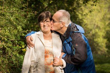 5 conseils pour aider nos aînés à combler leur solitude