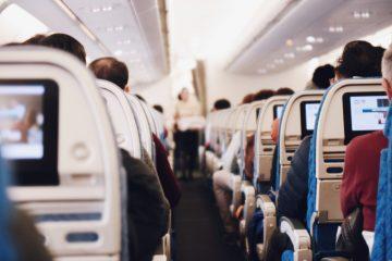 5 astuces pour voyager sans stress