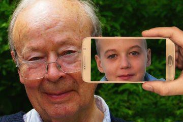 Approche des processus de vieillissement : est-ce la clef de l'immortalité ?