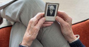 Qu'est-ce que la vieillesse ? Le point de vue d'un neuropsychologue (1)
