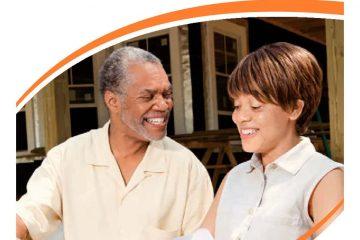 Le temps de la retraite – CGSS Martinique