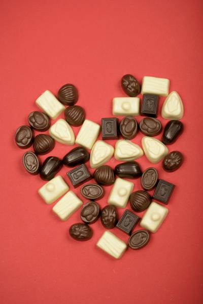light-Chocolat5