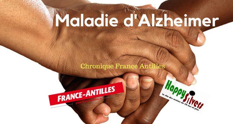 Alzheimer chronique
