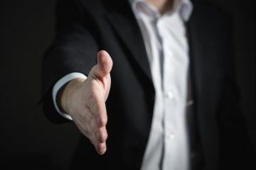 Souscrire à une mutuelle senior pour quoi faire ?