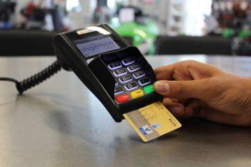Le paiement sans contact : la fin des files d'attente ?