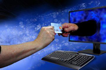 Payer sur Internet sans carte bleue ?