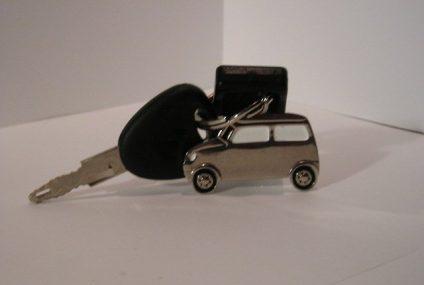 Les seniors paient plus cher leur assurance auto