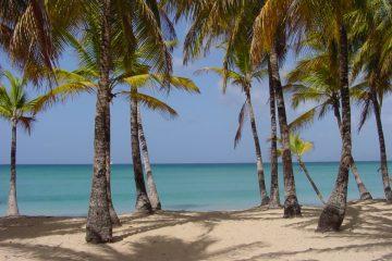 Croisière dans la Caraïbe – Souvenirs de voyage de Josée