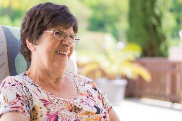 Bien choisir une maison de retraite