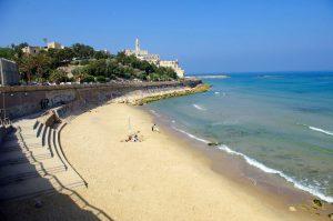 Jaffa - Israel